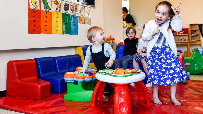 Buitenschoolse kinderopvang op zoek naar versterking