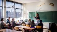 Koepel stedelijk onderwijs probeert zelf tekort aan leerkrachten weg te werken