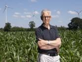 'Windpark Avinkstuw is kwestie van lange adem'