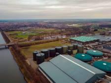 Brouwhuis heeft geen enkel vertrouwen in mestfabriek Den Ouden in Helmond: 'Het zal ze een zorg zijn'