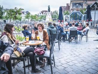 Vlaming hunkert naar restaurantbezoek: teller staat al op bijna 60.000 reserveringen