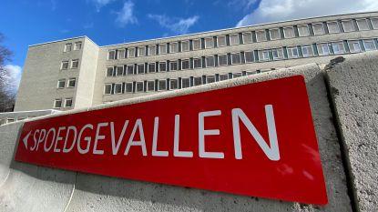 Ziekenhuis richt aparte consultatieruimte in voor personeel