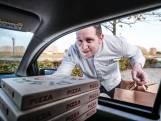 Van miljonairspizza tot culinaire friet: dit is hoe de horeca de lockdown te lijf gaat