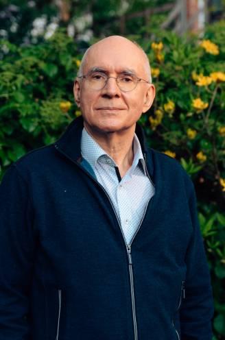 """Psychiater Edel Maex pleit voor mindfullness als wapen tegen burn-outs: """"Leren mediteren heeft me voorgoed veranderd"""""""