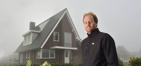 'Gasloos in Groene Hart kost tot 50 mille per huis'