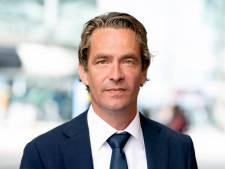 Schaam je niet voor je schuld en zoek hulp, zeggen staatssecretaris en gemeente Den Bosch