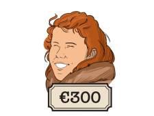 Lise (16) heeft al twee jaar een eigen bedrijf: 'Ik betaal mezelf pas sinds kort uit'