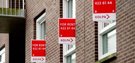 Internetcriminelen ontdekken de woningnood, politie waarschuwt voor nepverhuursites