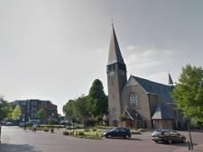 Lijkwagenvereniging uit Geesteren doneert restant uit kas aan goede doelen