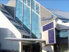 Nieuwe maag-, darm- en leverkliniek in Lelystad