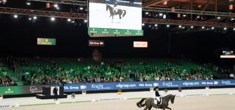 Doorstaat Indoor Brabant ook een tweede tik van een virus? 'Absoluut, voor 100 procent'