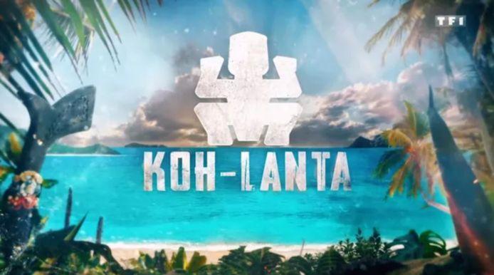 """TF1 diffusera une édition All-Stars à l'occasion des vingt ans de """"Koh-Lanta""""."""