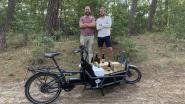 Drink een pintje, steun de natuur: Kempenaars brengen eigen bier op de markt en willen met opbrengst bos aankopen
