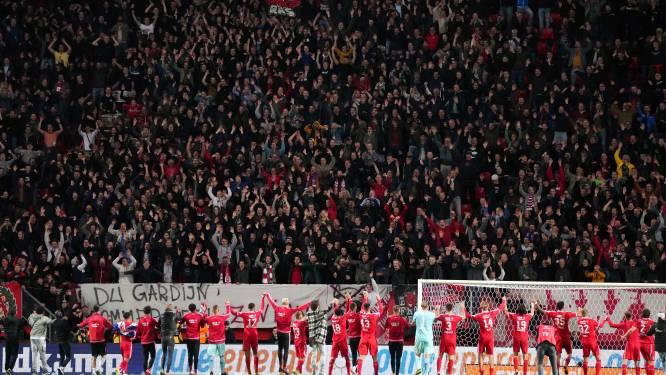 FC Twente in gesprek met KNVB over ongewenste veranderingen in speelkalender