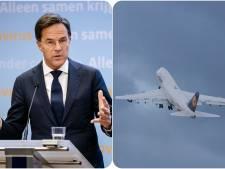Gemist? Twente moet vrezen voor lockdown, Boeing uitgezwaaid & Tukkers in Quote 500