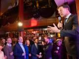 VVD klopt GroenLinks en Forum in de gemeente Rheden