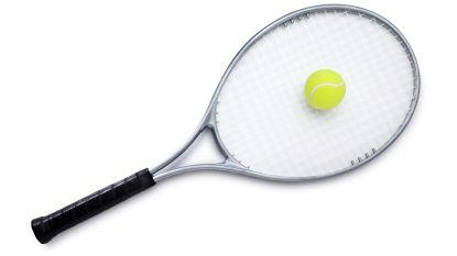 Boomse tennisclub houdt opendeur