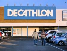 Raad van State: Provincie mag komst van Decathlon op Harga in Schiedam weigeren, toch nog minieme kans op vestiging