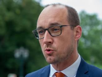 Federale regering lanceert relancefonds van 350 miljoen euro voor Belgische ondernemingen