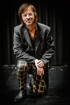 Thoolse muzikant Maurits Fondse is teleurgesteld in minister én mede-artiesten: 'Onbetaald optreden op fieldlab-evenementen is niet eerlijk'