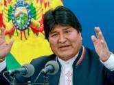 Le président bolivien également sous le feu des critiques