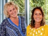 Heel de wereld wil meer weten van Brabants kookboek