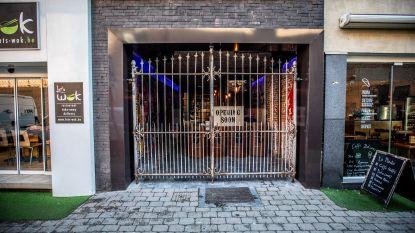 Nieuwe Hasseltse hotspot The Barrel mikt op breed publiek