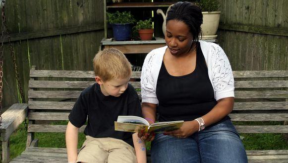 Ook oppaswerkzaamheden en andere vormen van kinderopvang staan in de lijst.