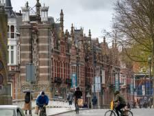 Ja burgemeester, graag vier boa's extra: 'Maar hoe gaat Den Bosch dit betalen?'