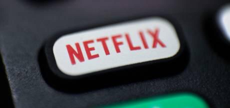 Tilburgse figuranten gezocht voor nieuwe Netflix-serie: jongeman met 'onrustige huid', 'junk' en 'studenten'