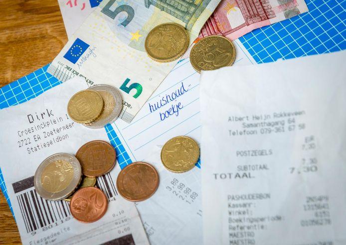De verhoging van het lage BTW-tarief volgend jaar gaat ons geld kosten. Wat valt er nu nog te besparen?
