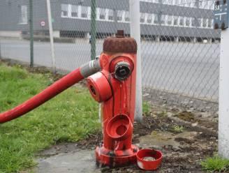 """Ward Vranken klaagt slechte staat gemeentelijke brandkranen aan: """"Eén op de zes hydranten is niet in orde"""""""