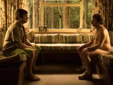 """""""De Patrick"""" et """"De Twaalf"""", les grands gagnants du cinéma flamand"""