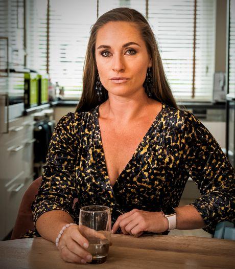 Gemist? Evelyn strijdt tegen giftige lucht in cabine en 18 jaar cel geëist voor moord met ijzeren staaf