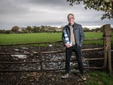 Hoe de Nederlandse boer aan polderen ten onder gaat: 'De boer denkt: ik kan het nooit goed doen'