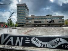 Onafhankelijke jury moet kwetsbare Eindhovenaren beschermen: 'Is gang naar rechter wel noodzakelijk?'