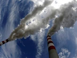 CO2-uitstoot wereldwijd alweer terug op niveau van voor pandemie (en zelfs hoger)
