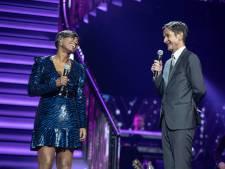 Tweede editie van Het Grote Songfestivalfeest vindt plaats in december