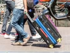 Rotterdam loopt geen logiesbelasting meer mis door nieuwe afspraak