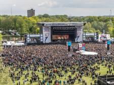 Bevrijdingsfestival Overijssel hakt knoop door: geen live-festival dit jaar