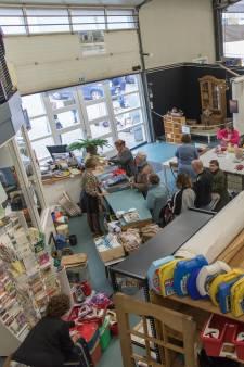 Goese school wil een winkel beginnen: 'Goed voor de wijk én de leerlingen'