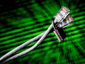 Zwolse internetoplichter maakt ook in Almelo slachtoffers