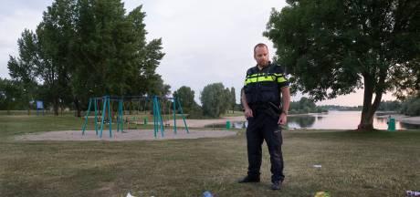 Misdaad in de Liemers: fors minder inbraken, veel meer cybercrime