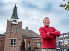 Geliefd raadslid Lee Tonnaer (77) neemt afscheid van Mookse politiek: de man met het sociale hart die opkomt voor de stille werkers