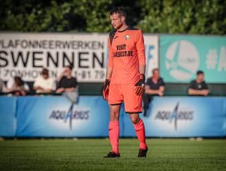 "Lennart Ghijsens (Sporting Hasselt): ""We ontvangen Bocholt VV met vertrouwen"""