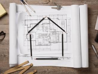 Eigen huis bouwen: kies je  voor een aannemer, sleutel-op-de-deur of bouw je best zelf? Dit zijn de voor- en nadelen