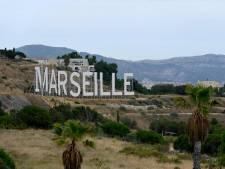 Un homme de 26 ans tué par balles dans une cité de Marseille