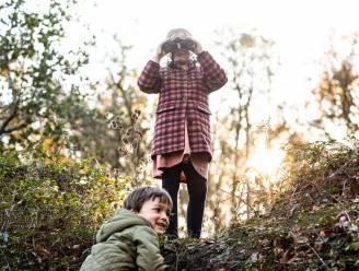 Geen inspiratie meer om je kinderen bezig te houden tijdens krokusvakantie? Wij selecteerden tien coronaproof activiteiten in Oost-Vlaanderen