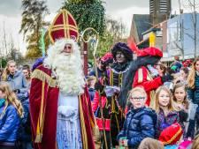 Gaan we Sinterklaas dit jaar nog zien in de Hoeksche Waard?