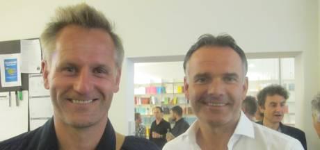 Vitesse wil Wijnker als nieuwe hoofd opleidingen